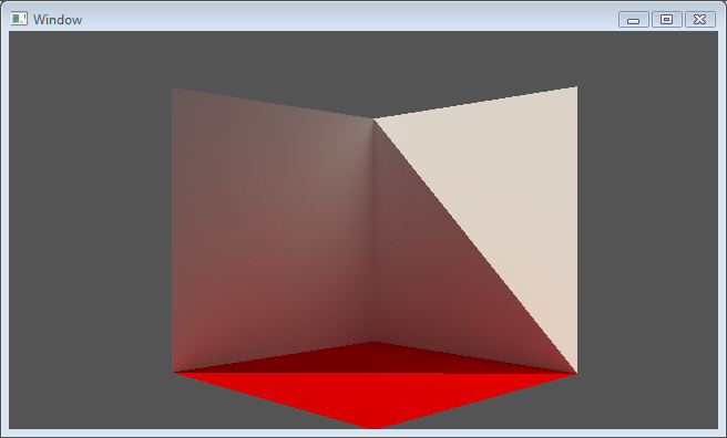pathtracer4096paths80percentsurvival